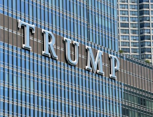 A l'heure de Trump, les villes en résistance (EN, FR, ES)
