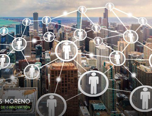 Une ville humaine et ouverte vers le monde, au cœur de l'intelligence urbaine (EN, FR, ES)