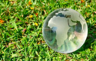 comprendre-la-mondialisation-cosmopolitisme-a-lheure-de-la-vie-urbaine-smart-city-living-city