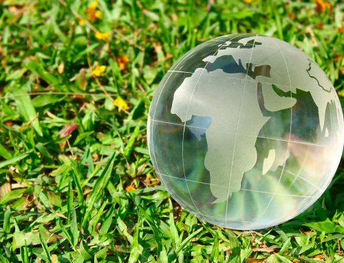 Comprendre la mondialisation, à l'heure de la vie urbaine (EN, FR)