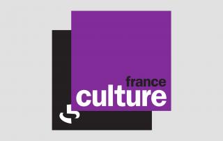 france-culture-carlos-moreno