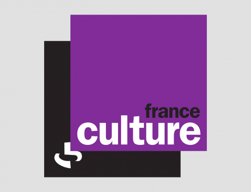 France culture – La Proximité Heureuse, – La Ville du Quart d'Heure – le Territoire De La Demi Heure