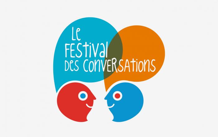 Carlos Moreno au Festival des Conversations