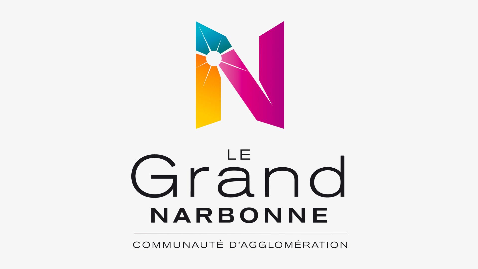 le-grand-narbonne-ville-et-innovation