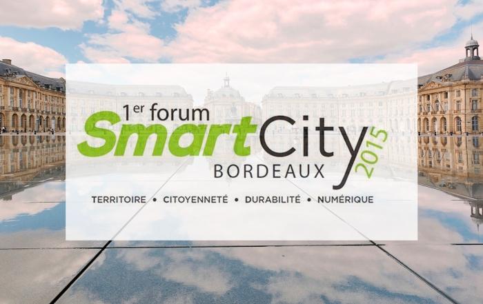 Carlos Moreno présidera le conseil scientifique de Smart City Bordeaux