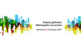 carlos-moreno-vie-numerique-urbaine-living-city)smart-city