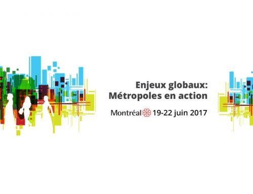 Vie numérique, urbaine et climat (EN, FR, ES)
