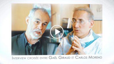 carlos-moreno-gael-giraud-afd-smart-city-ville-durable-aux-etats-unis-cop21-trump-amerique-latine