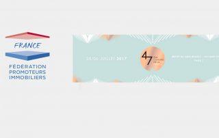 congres-annuel-federation-promoteurs-immobiliers-france-2017-musee-du-quai-branly-paris-professeur-smart-city-expert-carlos-moreno