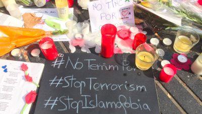 attentat-barcelona-carlos-moreno