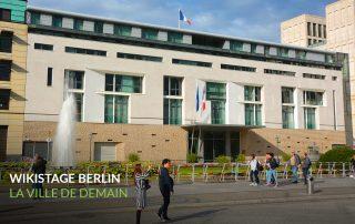 wikistage-berlin-8-decembre-2017-carlos-moreno-specialist-smart-city-professeur