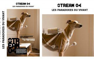 carlos-moreno-steam-04-les-paradoxes-du-vivant-30-novembre-2017-paris-smart-city
