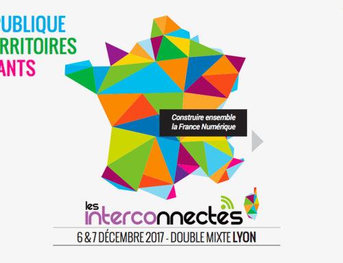 6 et 7 décembre 2017 | Forum Action, Lyon
