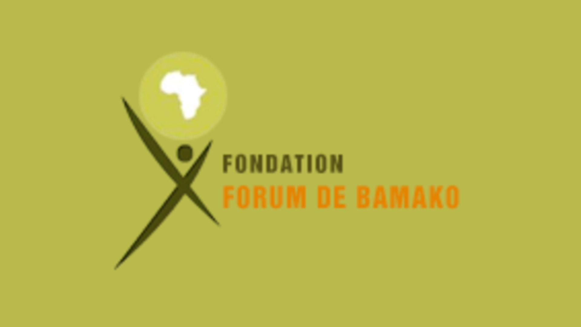 Rencontres de bamako 2018