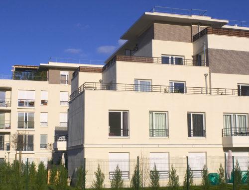 Vendre le logement social urbain? Le mauvais débat qui manque d'ELAN