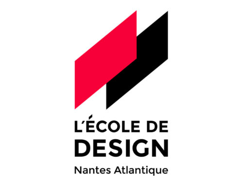 Interview de Pr. Carlos Moreno – Ecole de Design de Nantes