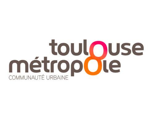 Toulouse Métropole – Interview de Pr. Carlos Moreno