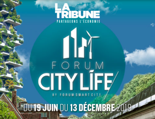 13 décembre 2019 – Forum Toulouse City Life – Toulouse