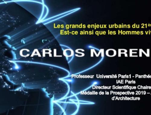 "10 octobre 2019 – ""Mulhouse Métamorphoses"" – Mulhouse"