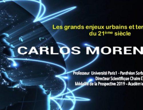12 octobre 2019 – HEI ALUMNI DAY 2019 – Lille