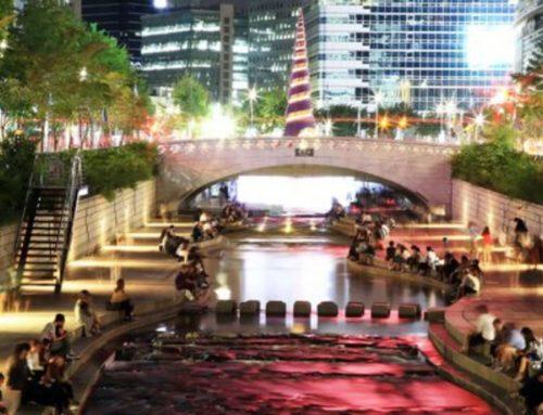 Mobilité urbaine : l'urgence est là, des mesures radicales s'imposent !