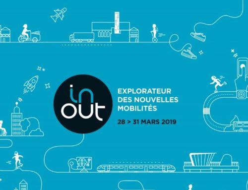 14 mai 2020 – inOut – Rennes