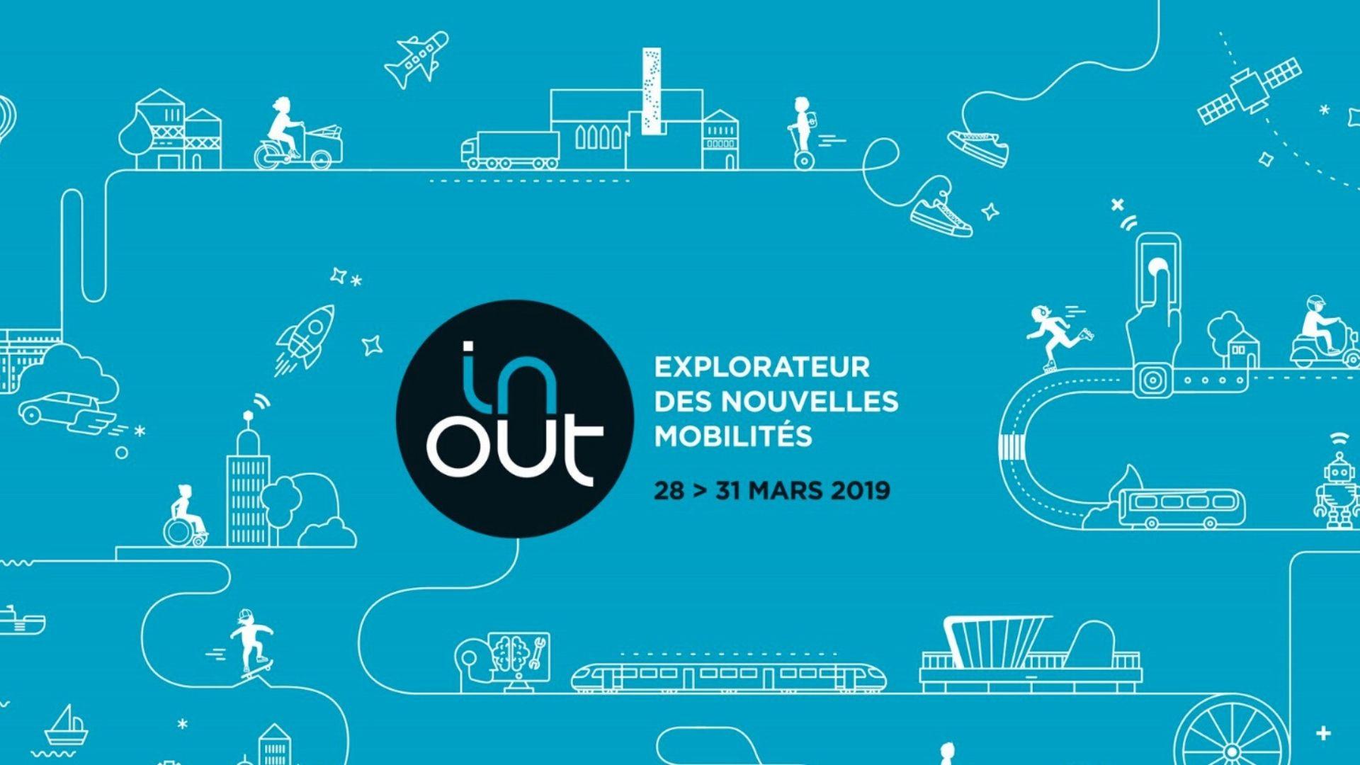 8 et 9 avril 2021 – inOut – Rennes
