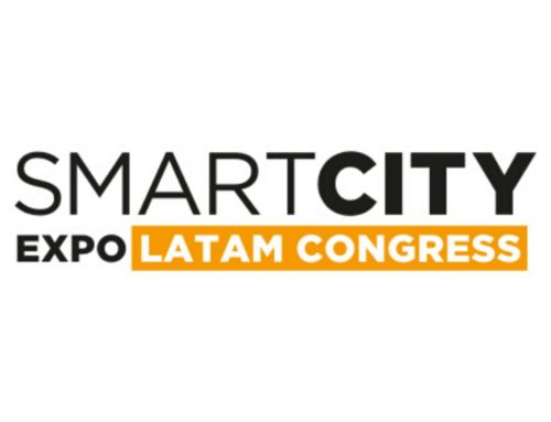 22-25 juin 2020 – Smart city expo LATAM Congress – Mexico (Mexique)
