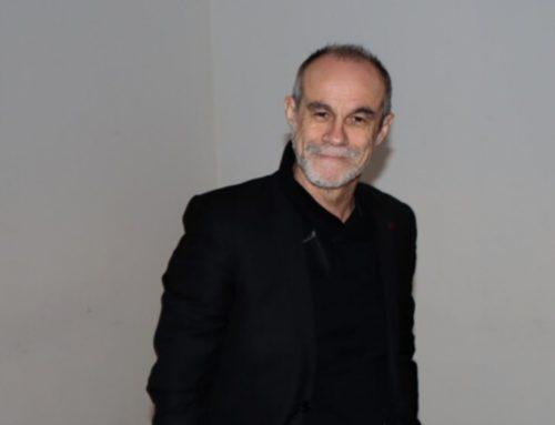 """« Carlos Moreno à Calvi : """"Pour une ville à la fois intelligente et humaine"""" » – Corse Net Infos – Janvier 2020"""