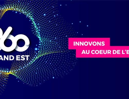 30 juin 2020 – 360 POSSIBLES – Strasbourg