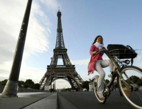 """Duna – """"Ciudad de 15 minutos"""": El plan de París para reactivar la economía tras la pandemia (y que serviría para otras ciudades) – 5 Agosto, 2020"""