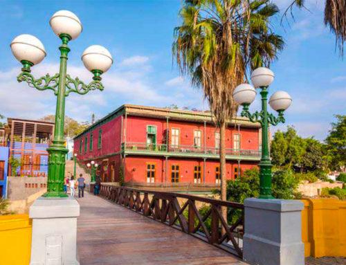 "Cordoba, Argentine – Article dans le cadre de l'invitation de l'Université de Cordoba à parler lors de la conférence d'aujourd'hui, 7 octobre 2020 : Conferencia ""La Ciudad del Cuarto de Hora"""