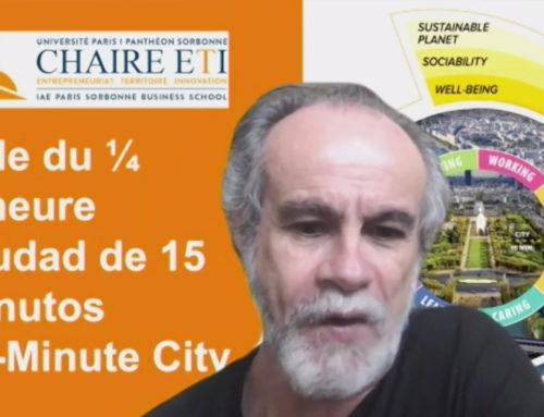 Noticias Caracol – Carlos Moreno –  23 de Noviembre, 2020