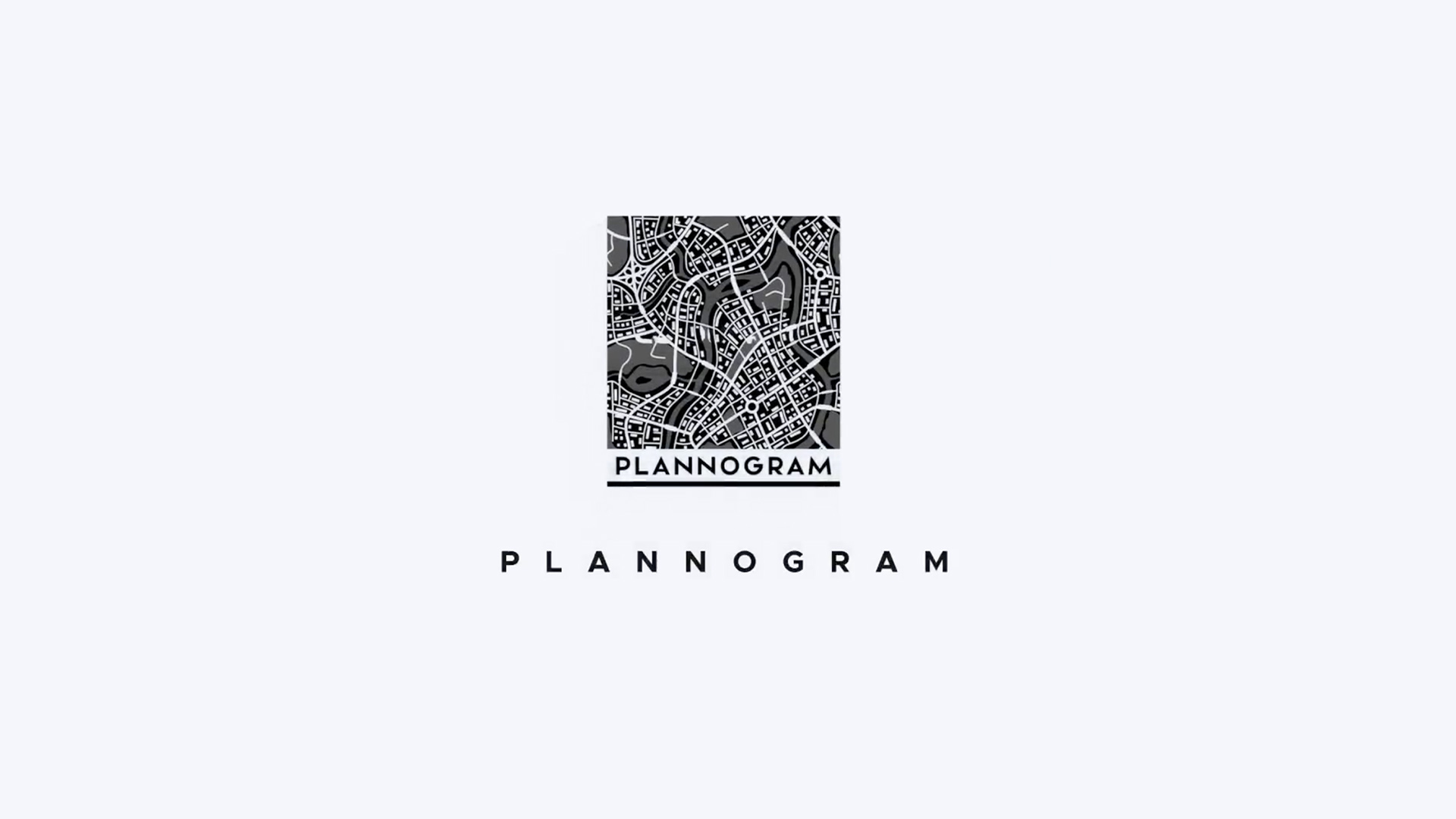 23 février 2021 – Plannogram – India