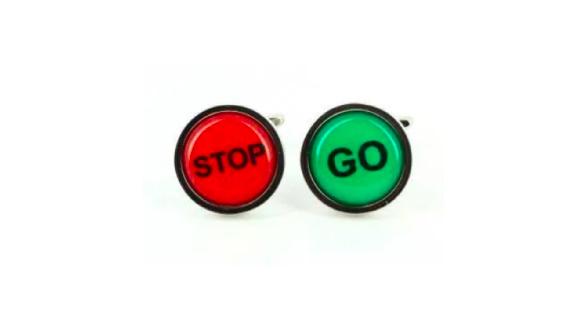 3 février 2021 – Stop & go et autres options: un dilemme politique et sanitaire – Telos.eu