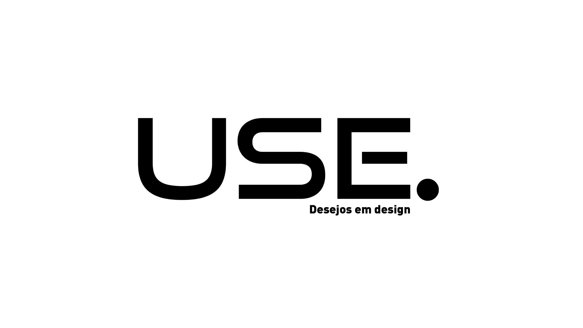 """Use (Brésil) – Hoje, 26.01: São Paulo São estréia """"Conversas São Conexões"""" e recebe o urbanista e cientista franco-colombiano Carlos Moreno – 26 De Janeiro De 2021"""