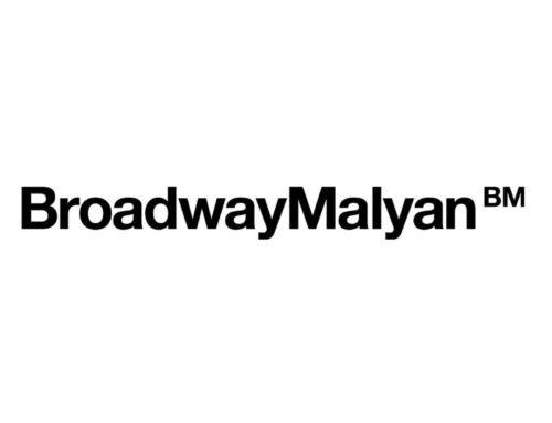 29 avril 2021 – Débats urbains no6, Broadway Malyan – Madrid (Espagne)
