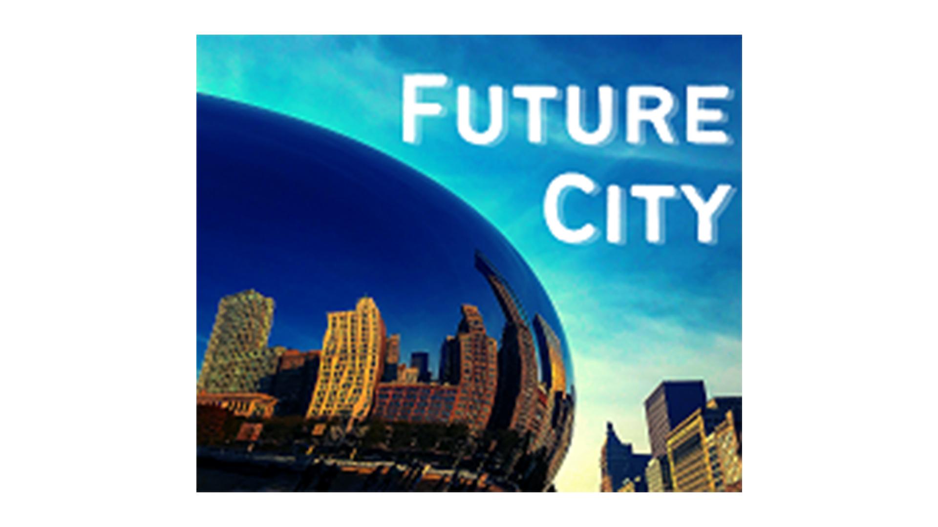 Le podcast Future City de Smart City Mag – 22 mars 2021