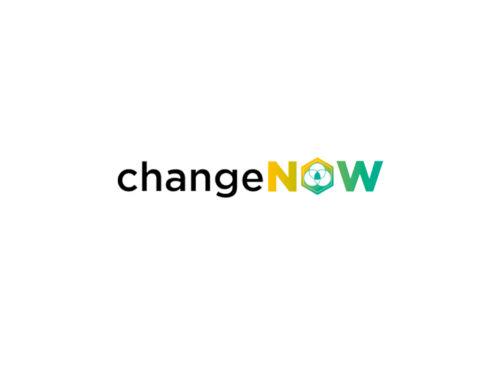 28 avril 2021 – ChangeNOW Summit – Paris