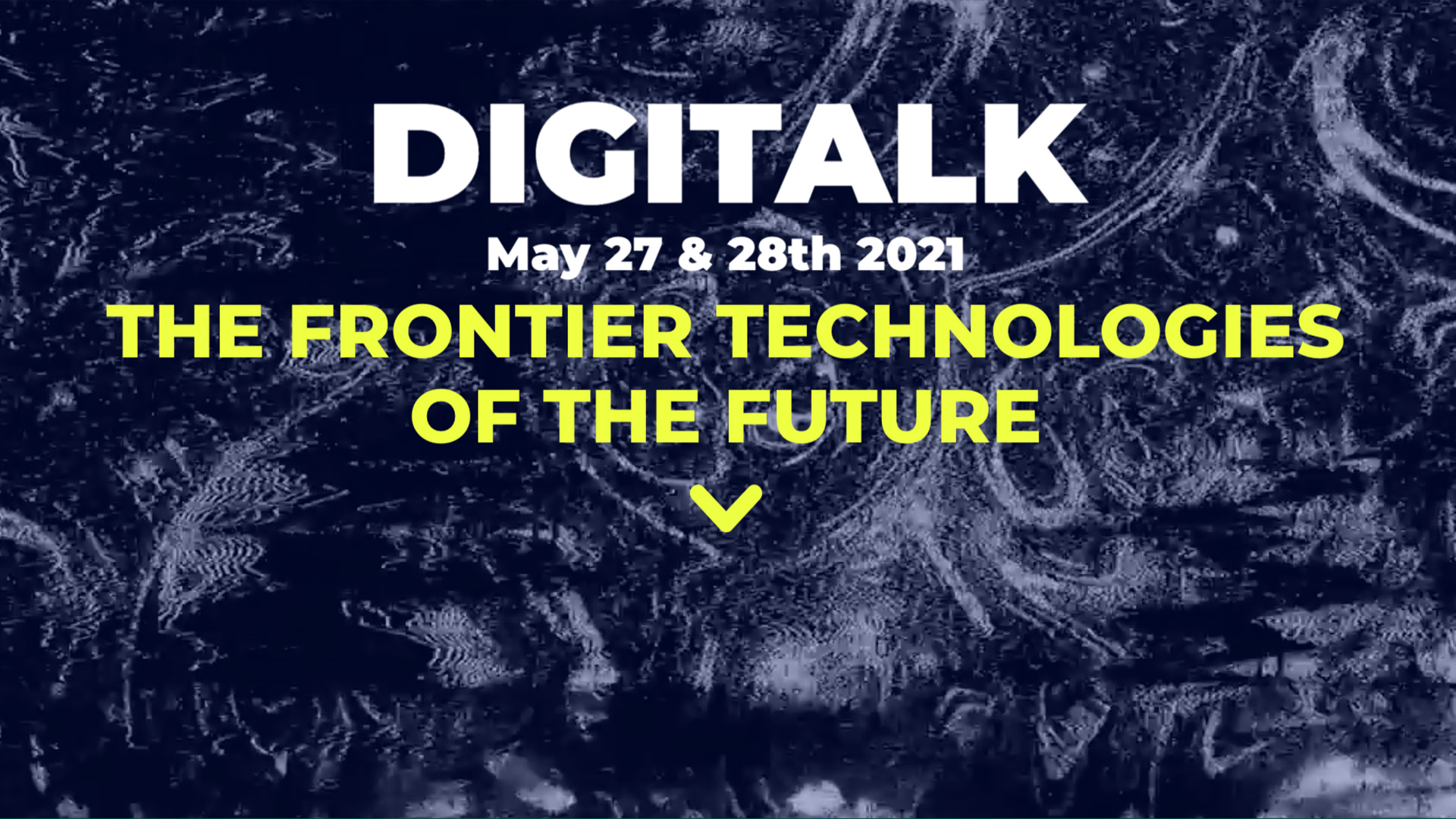 28 mai 2020 – DigitalK – Sofia (Bulgaria)