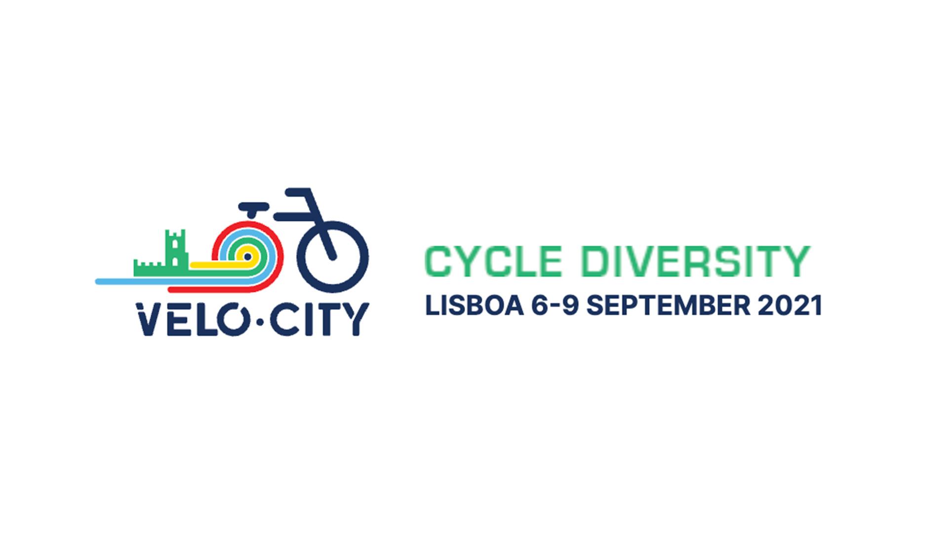 9 septembre 2021 – Velo-city 2021 – Lisbonne (Portugal)