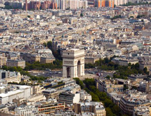 Planetizen – From Paris to Portland: The 15-Minute City Goes Mainstream – November 18, 2020