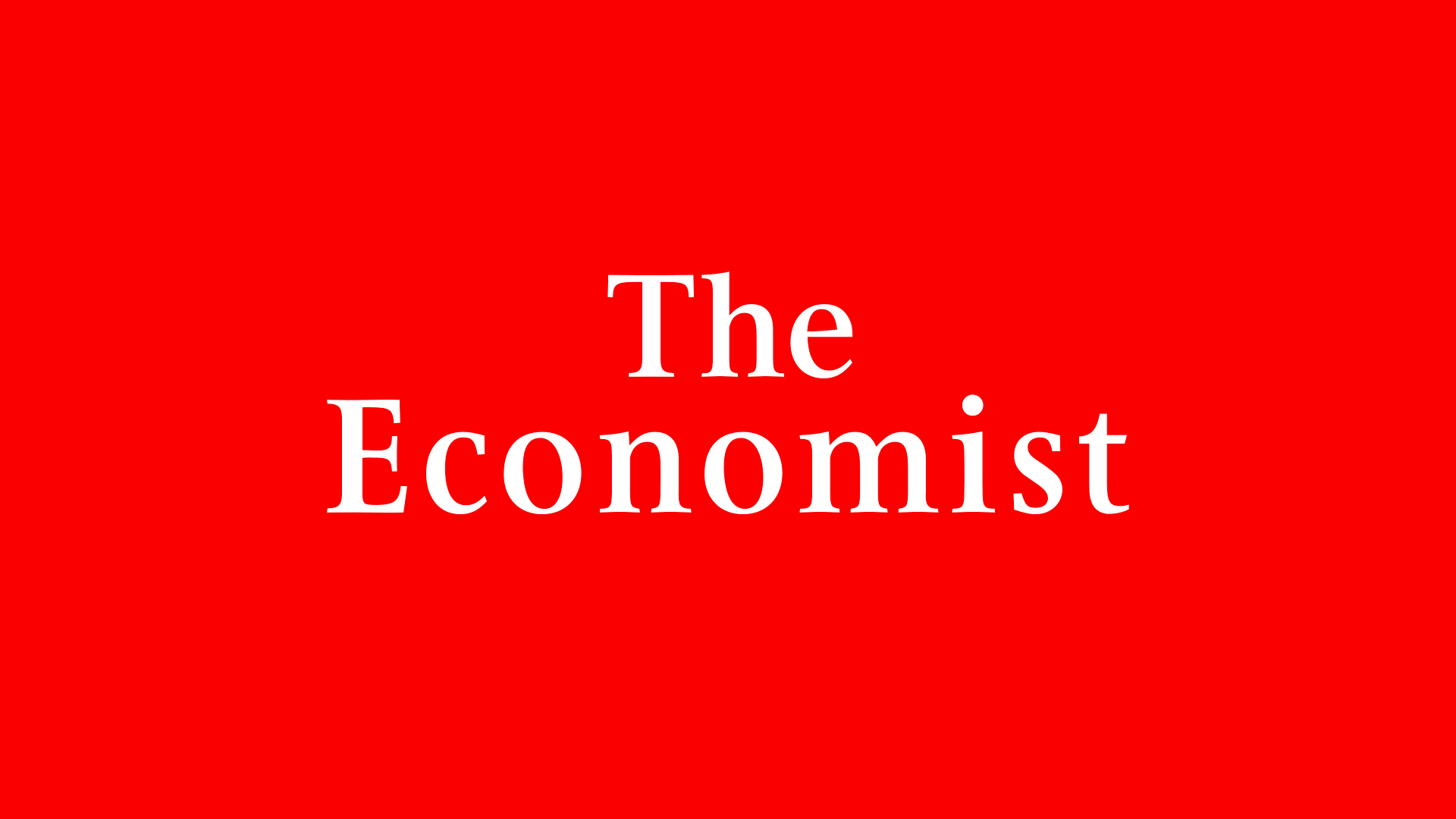 The economist – Greater Paris, Beyond the fringe – May 29th 2021