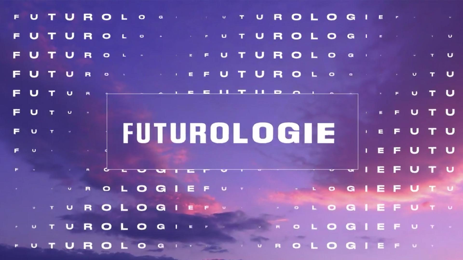 Futurologie remporte le Prix Spécial du meilleur film sur l'innovation.