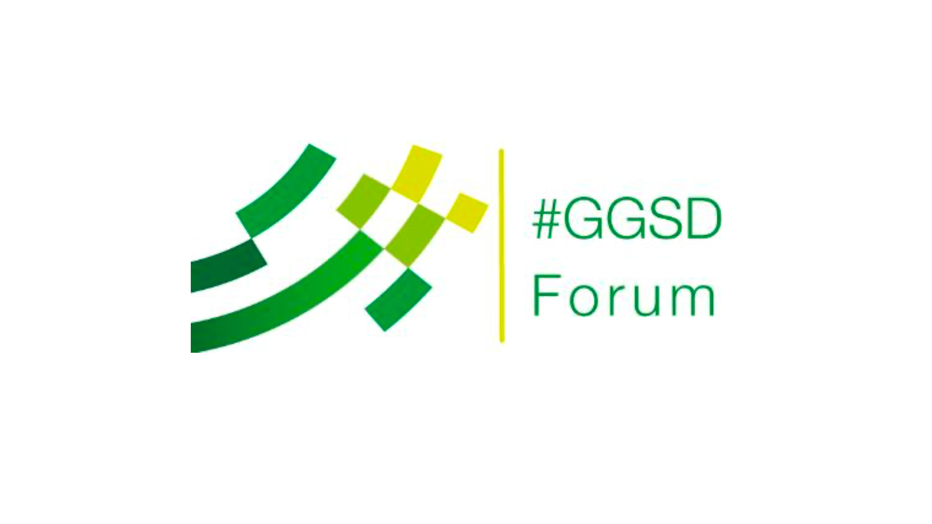 16 novembre 2021 – 2021 OECD Green Growth and Sustainable Forum – OCDE