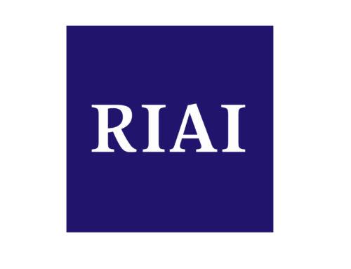 3 novembre 2021 – RIAI Conference – Dublin (Irlande)